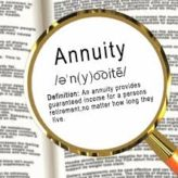 $6.2 Million Fine for Supervisory Failures Related to Variable Annuity L-Shares