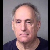 Ex AZ Investment Advisor, Schmerman, Indicted for Fraud